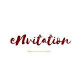 Envitation Planner