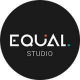 EQUAL Pictures