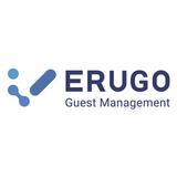ERUGO Digital Guest Book
