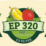 Es Puter EP 320