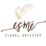 Esme Floral Artistry