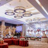 The Vida Ballroom
