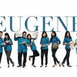 Eugene & Friends