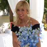 Eventi Gaia Wedding
