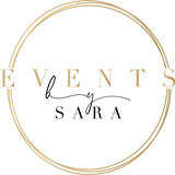 events by Sara
