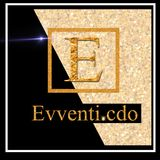 Evventi.cdo Corporation
