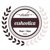 Exshootica Studio
