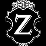 Eddie Zaratsian Lifestyle and Design