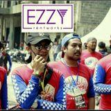 ezzy vendor HT Handy Talky Event | Jakarta - Depok