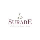 Surabe Catering