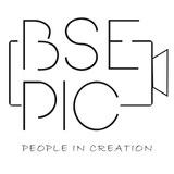 BSEpic