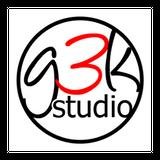 g3k studio