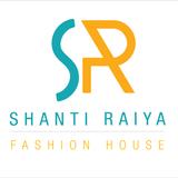 Shanti Raiya Fashion House