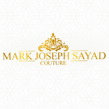 Mark Joseph Sayad Couture