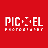 Picxelphoto