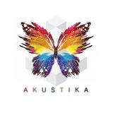 AkuSTIKA Bali entertainment