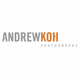 Andrew Koh Photography