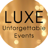 LUXE - Unforgettable Events