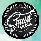 Squid Media Films