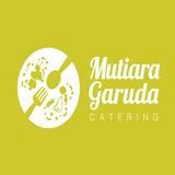 Mutiara Garuda Catering