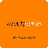 Eventsmania