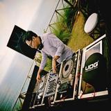 DJ Arie Lvl