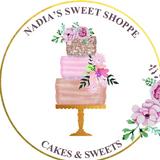 Nadia Sweet Shoppe