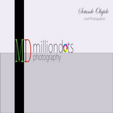 Milliondots Photography