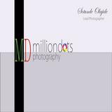 Milliondots Photography