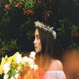 Benangsari Flower Studio