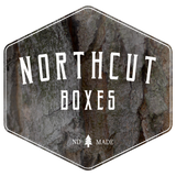 Northcut Boxes