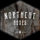 Northcut Boxes