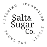 Salt and Sugar Co