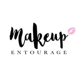 MAKEUP ENTOURAGE