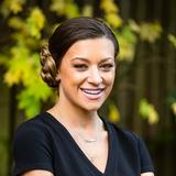A+ Cassandra McClure, mobile salon