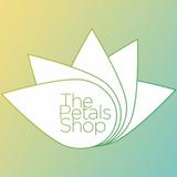 The Petals Shop