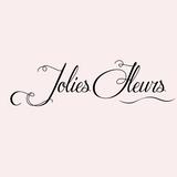 Jolie Flowers