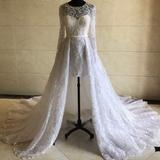 weddingdressonline store