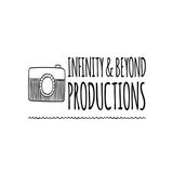 Infinity & Beyond Productions