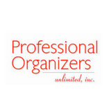 Professional Organizers Unlimited Inc.