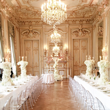 Luxe Paris Events
