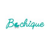 Bechique