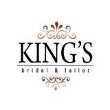 Kings Bridal & Tailor