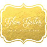 Glam Garters Bridal Accessories