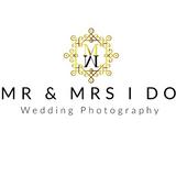 mr and Mrs I do