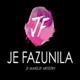 JF Makeup Artistry