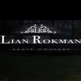 Lian Rokman