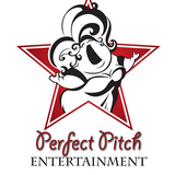 Perfect Pitch Entertainment