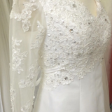 De Carat Blessed Bridal & Wedding Accessories