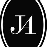 Joji Aguilar-Couture
